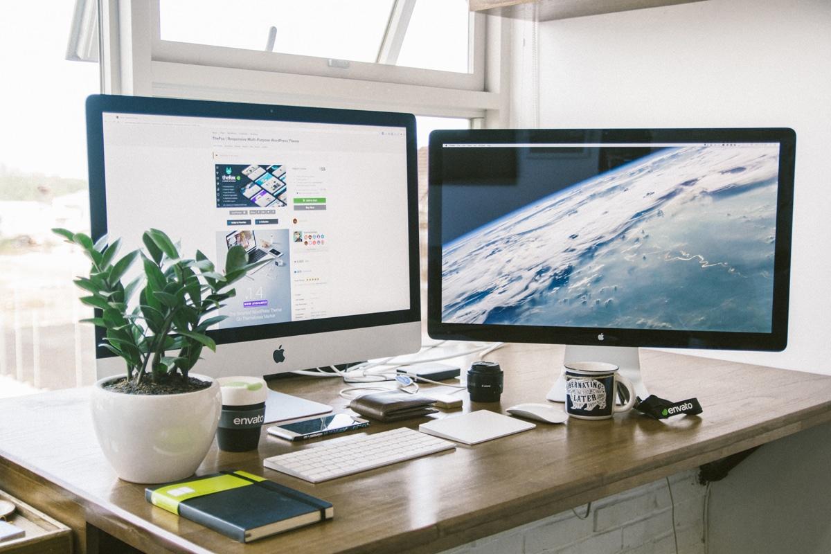 L'estratègia i la tecnologia al servei de la teva empresa