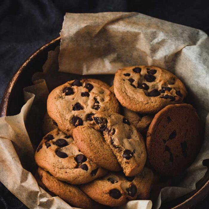 Nova política de cookies: la UE es posa seriosa