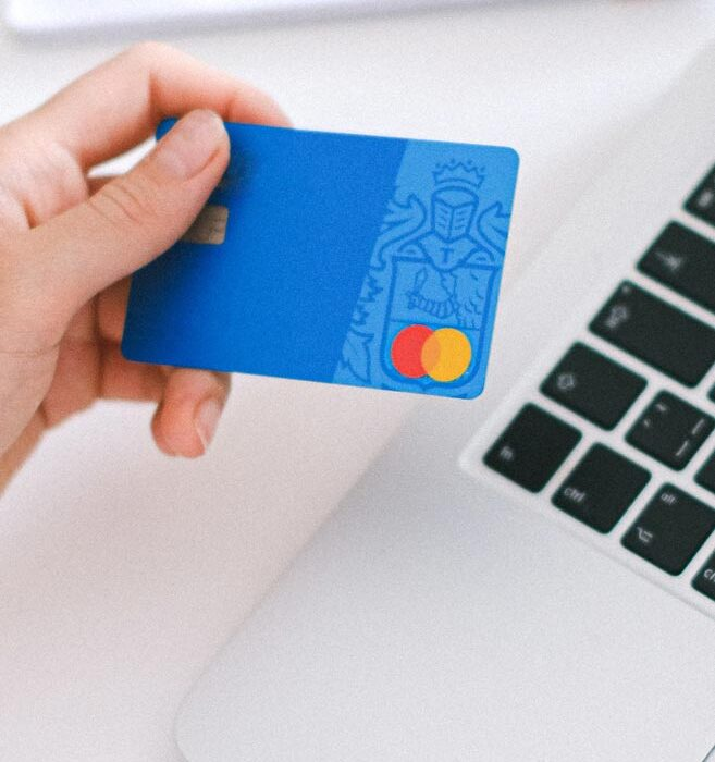 Ecommerce: la botiga online que ven per tu